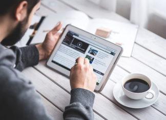 E-mail marketing automation i jego zastosowanie w sklepie internetowym