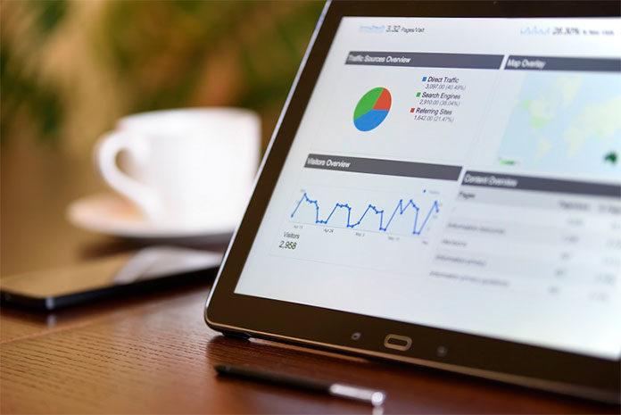 Zabezpieczenie danych w sklepie internetowym