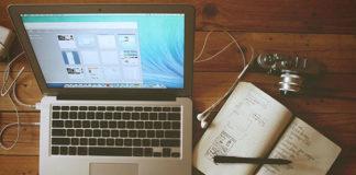 Udany marketing sklepu internetowego - optymalizacja i pozycjonowanie