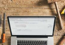 Zakładanie sklepu internetowego - o czym trzeba pamiętać?