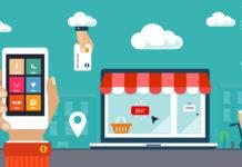 Dobry pomysł na biznes - sklep internetowy