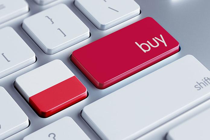 Zakładanie sklepu internetowego - sprawy techniczne