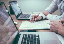 Dlaczego warto wdrożyć system zarządzania jakością?