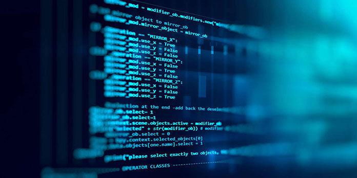 Propozycja firm oferujących projektowanie stron internetowych w Poznaniu