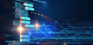 Polskie firmy oferują usługi nearshore IT