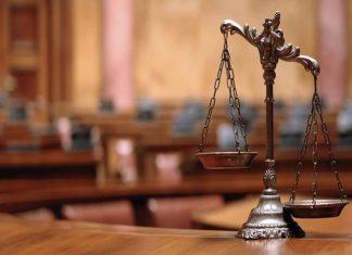 Radca prawny – sprawy rodzinne?