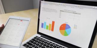 6 najpopularniejszych modułów do systemu e-commerce Magento