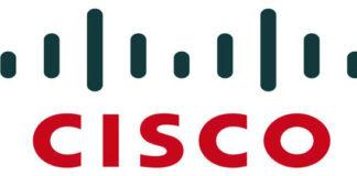 Przełączniki sieciowe firmy Cisco