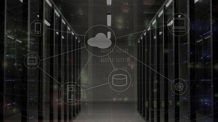 5 powodów, dlaczego warto korzystać z hostingu w chmurze