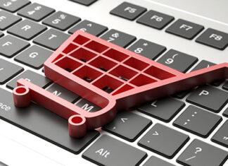 WooCommerce i PrestaShop - różnice
