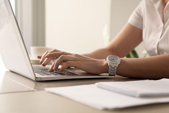 Jak i po co prowadzić blog dla sklepu internetowego