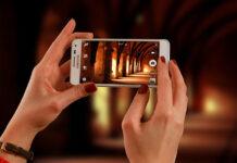Jak stworzyć telefon o niepowtarzalnym wyglądzie