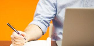 Szkolenia online coraz bardziej popularne