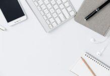 Efektywna organizacja dokumentów w biurze