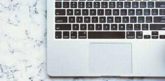 Technologie w służbie produktywności