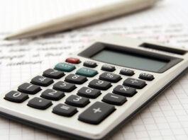 Jak zdobyć dofinansowanie na kursy księgowości